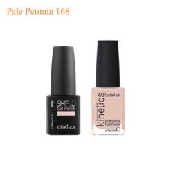 Kinetics Shiled Gel And SolarGel Polish Duo Pale Petunia 168 247x247 - Equipment nail salon furniture manicure pedicure