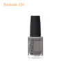 Kinetics SolarGel Polish Darkside 120 100x100 - Sơn Solar Gel Kinetics - Darkside 120