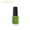 Kinetics – SolarGel Polish – Joy Of Life 115