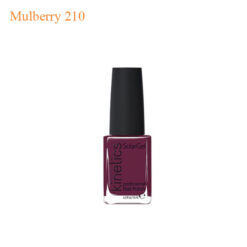 Kinetics SolarGel Polish Mulberry 210 247x247 - Equipment nail salon furniture manicure pedicure