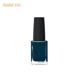 Kinetics SolarGel Polish Sinful 116 247x247 - Equipment nail salon furniture manicure pedicure
