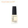 Kinetics SolarGel Polish Sweet Little Lies 007 100x100 - Sơn Solar Gel Kinetics - Sweet Little Lies 007
