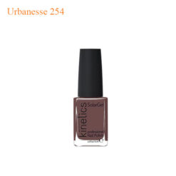 Kinetics SolarGel Polish Urbanesse 254 247x247 - Equipment nail salon furniture manicure pedicure