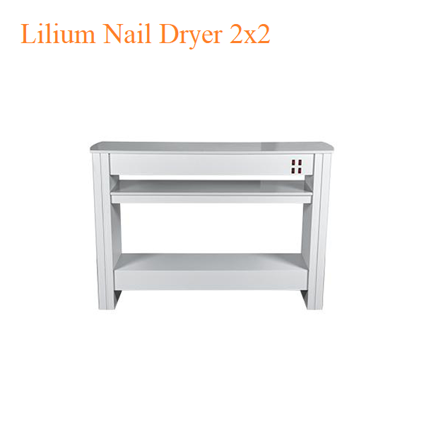 Bàn Hơ Tay Lilium – 48 inches