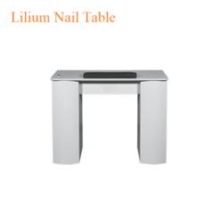 Lilium Nail Table – 42 inches 2 247x247 - Equipment nail salon furniture manicure pedicure