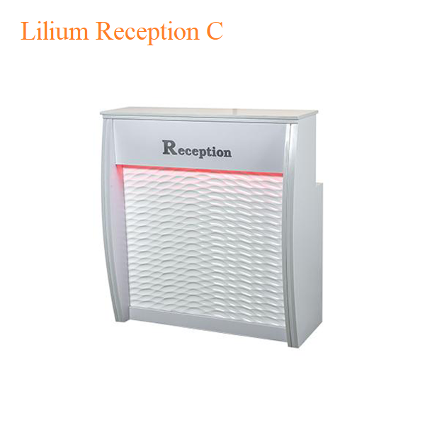 Lilium Reception C – 42 inches