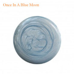 ORLY – Darlings Of Defiance – Once In A Blue Moon