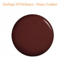 ORLY – Darlings Of Defiance – Penny Leather