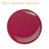 ORLY – Neon Earth – Desert Rose
