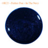 ORLY Perfect Pair In The Navy 100x100 - ORLY - Perfect Pair - In The Navy