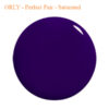 ORLY Perfect Pair Saturated 100x100 - Sơn ORLY - Perfect Pair - Saturated