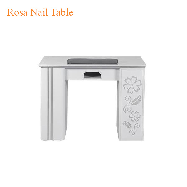 Rosa Nail Table – 39 inches