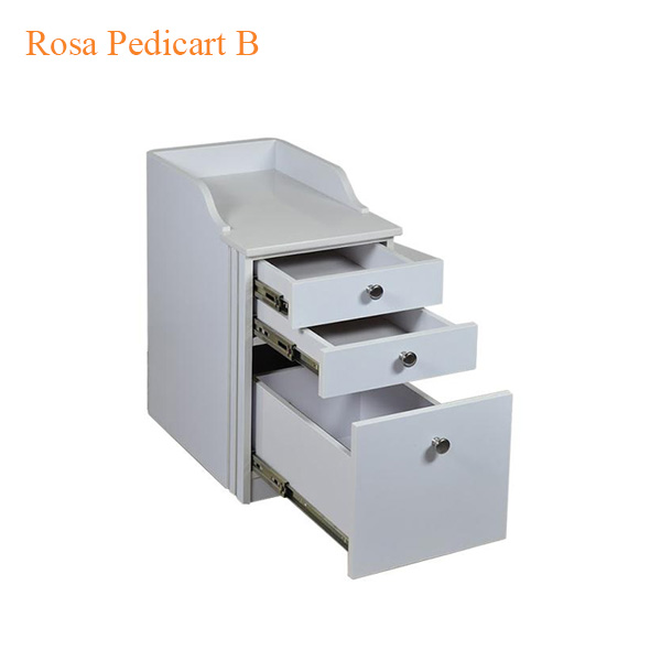 Rosa Pedicart B – 24 inches