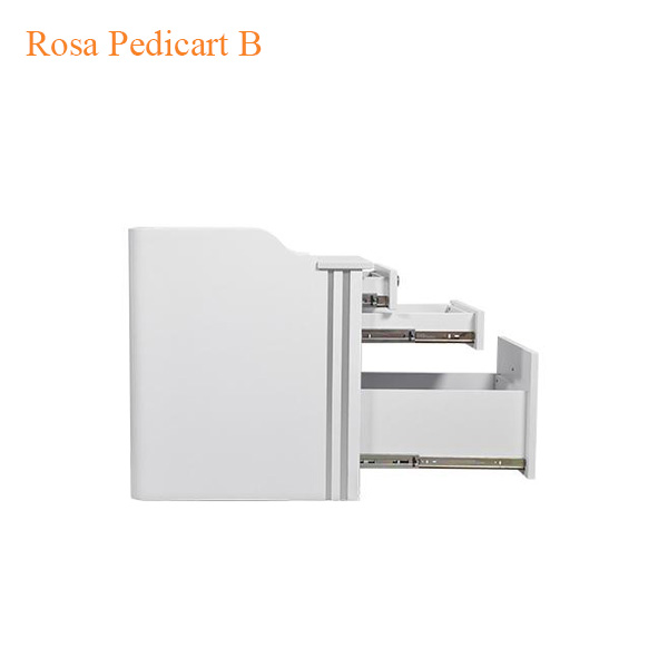 Rosa Pedicart B – 24 inches
