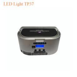 LED Light TP37