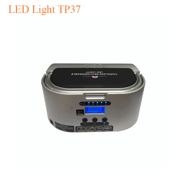 LED Light TP37