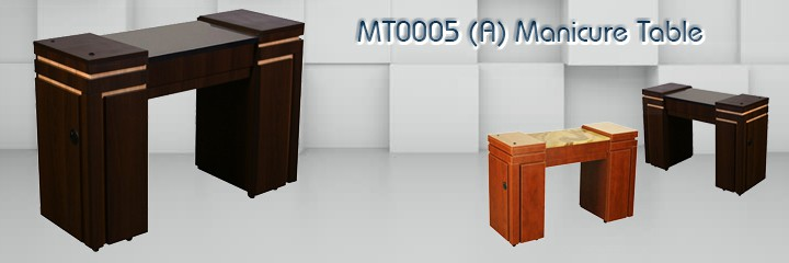 k en - Pedicure Spa, Nail Table, Furniture & Equipment