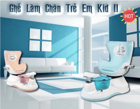km viet - Trang chủ