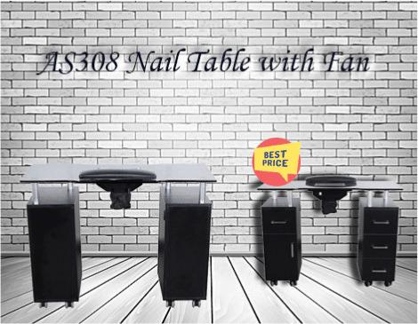 sale en - Pedicure Spa, Nail Table, Furniture & Equipment
