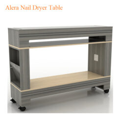 Alera Nail Dryer Table