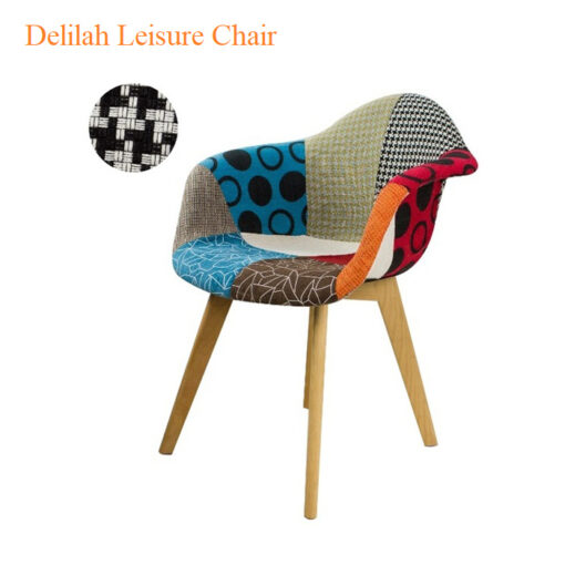 Delilah Leisure Chair