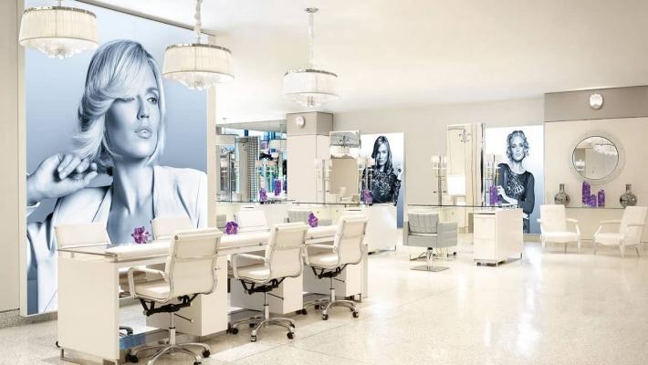 Mức Độ Ưu Tiên Và Năng Suất Thực Hiện Tại Nail Salon min 710x400 - Mức Độ Ưu Tiên Và Năng Suất Thực Hiện Tại Nail Salon