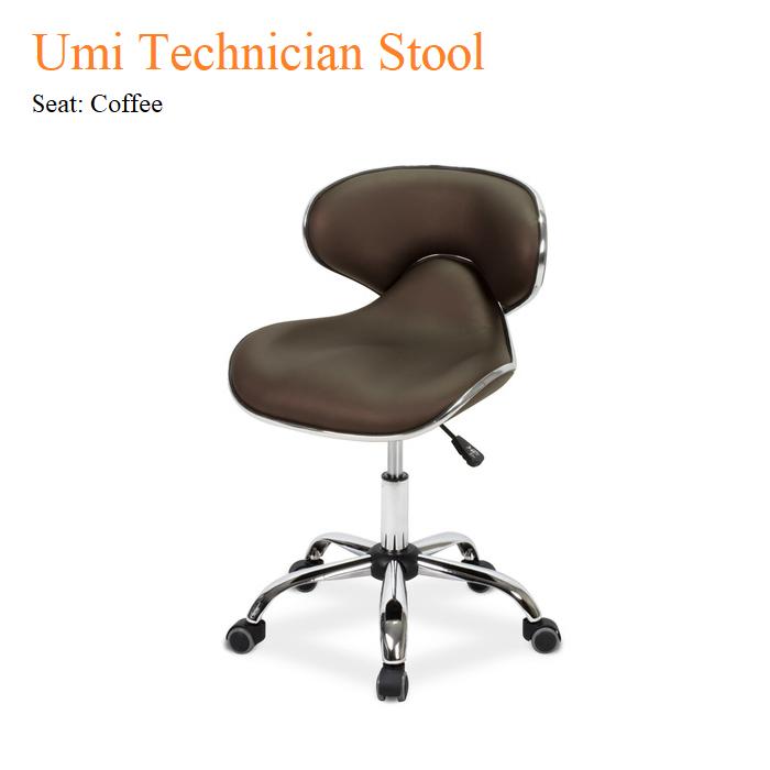 Umi Technician Stool 01 - Top Selling
