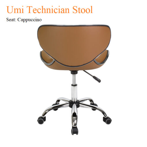 Umi Technician Stool