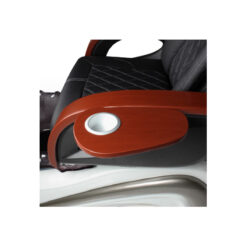 Empress SE Spa Pedicure Chair – High Quality with American Made 19 247x247 - Equipment nail salon furniture manicure pedicure