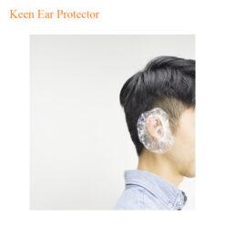 Keen Ear Protector