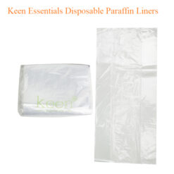 Keen Essentials Disposable Paraffin Liners