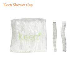 Keen Shower Cap