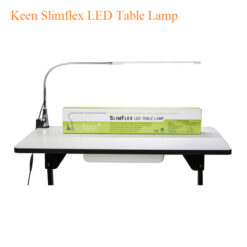 Keen Slimflex LED Table Lamp 1 247x247 - Top Selling