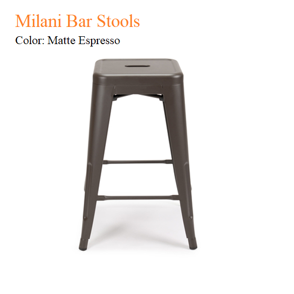 Milani Bar Stools