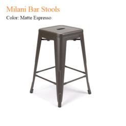 Milani Bar Stools