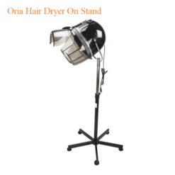 Oria Hair Dryer On Stand