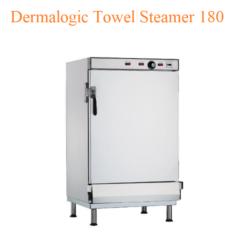 Dermalogic Towel Steamer 180