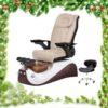 Victoria-Luxury-Spa-Pedicure-Chair-with-Magnetic-Jet-–-High-Quality