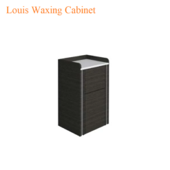 Louis Waxing Cabinet – 21 inches