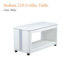 Bàn Cafe Sedona 210