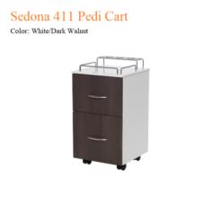 Sedona 411 Pedi Cart 1 247x247 - Top Selling