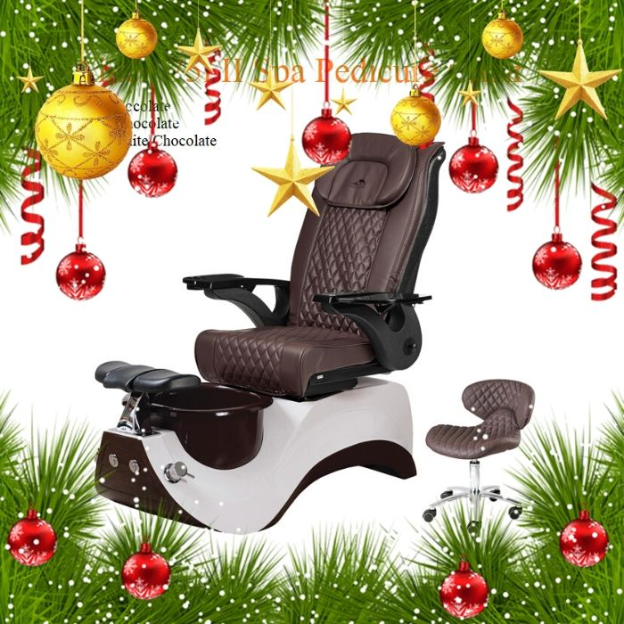 Alden-75i-II-Luxury-Spa-Pedicure-Chair-with-Magnetic-Jet-–-High-Quality