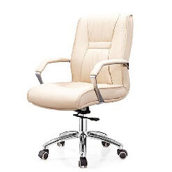 customer chair 01a 247x247 - Equipment nail salon furniture manicure pedicure