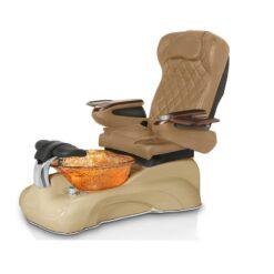 ghe pedicure chair 247x247 - Thiết bị đồ nội thất tiệm nail làm móng tay móng chân