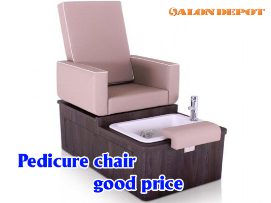 Pedicure chairs good price
