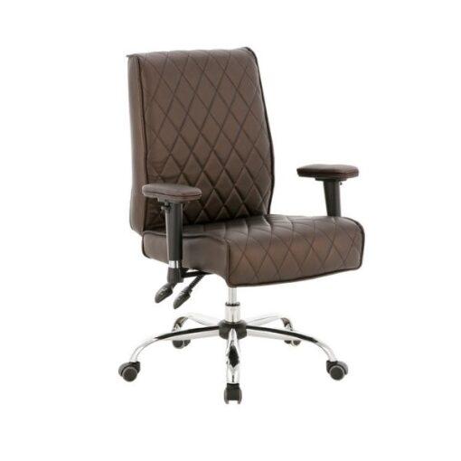 Delia Customer Chair