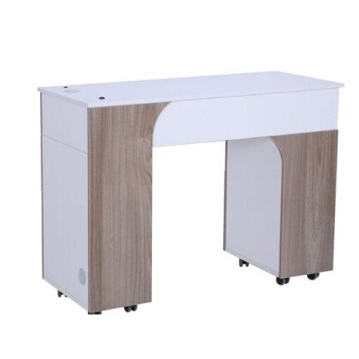 Milano Nail Table