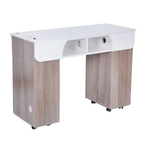 Sonata Nail Table