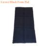Belt for Caresst Massage (6 IN)