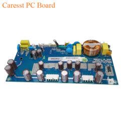 Caresst PC Board